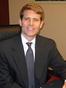 Beachwood Appeals Lawyer Timothy John Duff