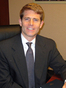 Bedford Heights Appeals Lawyer Timothy John Duff