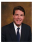 Havertown Workers' Compensation Lawyer Robert Francis Kelly Jr.