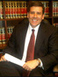 Holly Springs  Lawyer James F. Imbriale