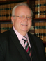 Kennesaw Criminal Defense Attorney Robert Dale Hyden
