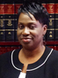 Stone Mountain Personal Injury Lawyer Adebimpe A. Jafojo-Esan