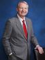 Dalton Bankruptcy Attorney Michael D. Hurtt
