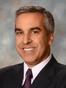 Philadelphia County Telecommunications Law Attorney Brian Michael Katz