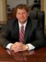 Saint Bernard DUI / DWI Attorney Matthew Thomas Ernst