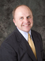 Plano Trusts Attorney William Adair Wollard