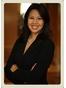 Solana Beach Transportation Law Attorney Krystal Renee Aguilera