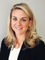 Durham Personal Injury Lawyer Kristin Lea Hart