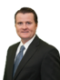 Attorney Shawn C. Brown