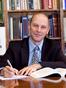 Philadelphia Immigration Attorney David Kaplan