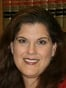 Bell County Juvenile Law Attorney Suzanne M. Wohleb