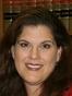 Temple Juvenile Law Attorney Suzanne M. Wohleb