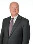 Atlanta Lawsuit / Dispute Attorney John F. Allgood