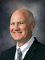 Massillon Education Law Attorney William Wray Emley Sr.