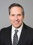 Cleveland Insurance Law Lawyer Jeffrey Marc Elzeer