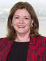 New Orleans Personal Injury Lawyer Barbara L. Arras