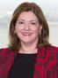 Gretna Personal Injury Lawyer Barbara L. Arras
