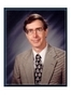 Robert Paul Ellis Jr.