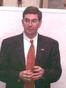 Dalton Family Law Attorney Robert Douglas Jenkins Sr.