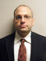 Texas Insurance Fraud Lawyer Alan Louis Winograd