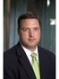 Kennesaw Securities / Investment Fraud Attorney Scott Lee Allen