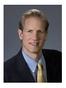 Georgia Financial Markets and Services Attorney Calvin P. Jellema