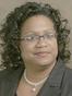 Atlanta General Practice Lawyer Dawn M. Jones
