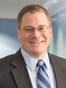 Lancaster Litigation Lawyer Joshua James Knapp