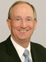 Fulton County Military Law Attorney Michael Wayne Johnston