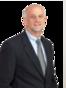 Fort Wayne Real Estate Attorney Ronald Joseph Ehinger