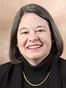 Atlanta Debt Collection Attorney L Lou Allen