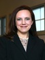 Hamilton County Workers' Compensation Lawyer Nicole Renee Hunter