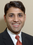 Houston White Collar Crime Lawyer Dinesh Singhal