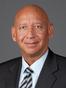 Atlanta Health Care Lawyer David E. Jones
