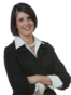 Atlanta Patent Infringement Attorney Kristin Johnson Doyle