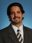 Miami Lawsuit / Dispute Attorney Adam Paul Handfinger