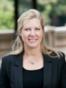 Houston Real Estate Attorney Janna L. Webber