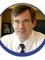 Jenkintown Litigation Lawyer Joseph T. Lukens
