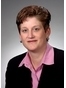 Franklin County Health Care Lawyer Janet Kay Feldkamp