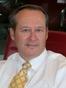 Virginia Wrongful Death Attorney Brian Wayne Lown