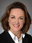 Houston Personal Injury Lawyer Catherine Hale Herrington