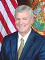 Jacksonville Medical Malpractice Attorney J C Hill