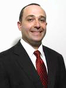 Clarkston Criminal Defense Lawyer Matt Andrew Hirsch