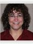 Tamarac Employment / Labor Attorney Amie Michelle Goldberg