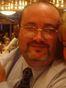 Gwinnett County Criminal Defense Attorney Martin Gregory Hilliard