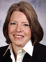 Upper Arlington Corporate / Incorporation Lawyer Elizabeth Turrell Farrar