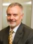 Fayette County Criminal Defense Attorney Rudjard Melvin Hayes
