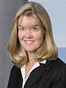 Stanford Commercial Real Estate Attorney Gaye Nell Heck