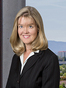 Los Altos Hills Commercial Real Estate Attorney Gaye Nell Heck