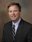Decatur Litigation Lawyer Justin Hood Hayes